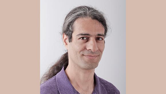 Prof. Ehud Nakar to receive this year's Bruno Award