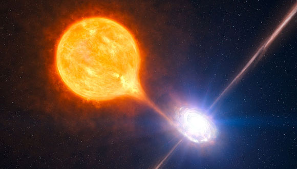 Cosmic heating by the first black holes
