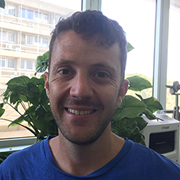 Congratulations to the PhD student Alon Kosloff from the School of Chemistry for winning the Best Poster Prize in the annual meeting of the Israel Society for Microscopy