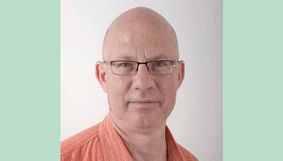 Professor Amiel Sternberg has been awarded a prestigious grant