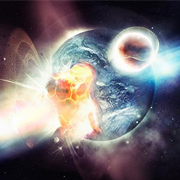 Gravitational waves: a new way to observe the universe