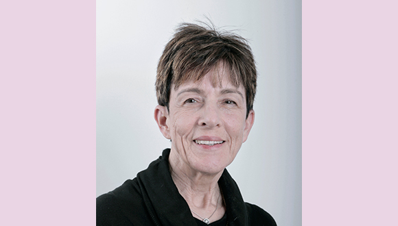 Professor Ora Entin-Wohlman has been elected a Foreign Fellow of the American Academy of Arts and Sciences
