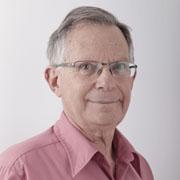 Prof. David Bergman has been elected President of ETOPIM
