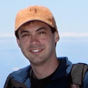 Dr. Iair Arcavi selected as CIFAR Global Azrieli Scholar