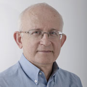 Congratulations to Prof. Marek Karliner who has been elected a Foreign Member of the Polish Academy of Arts and Sciences