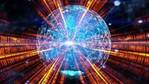 Quantum Seminar