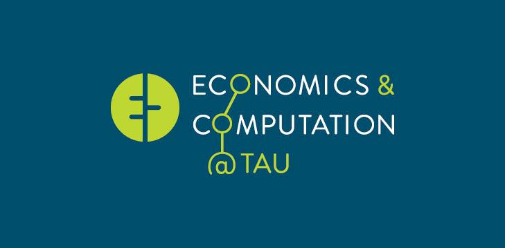Learn More About The EC Lab@TAU