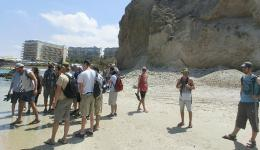 Gallery - Tours on the Mediterranean Coast - Pic 1