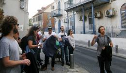 Gallery - Tel Aviv Tours - Pic 1