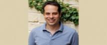 April 2019: New Edmond J. Safra affiliate: Dr. Rotem Rubinstein