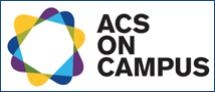 ACS on Campus
