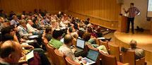 Events & Seminars