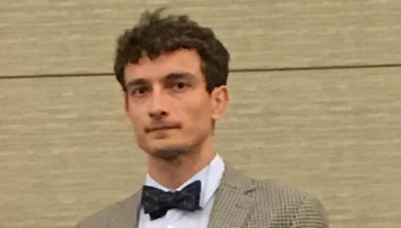 Dr. Wojciech Samotij
