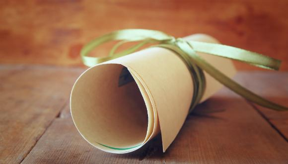 PhD Graduates from the School of Mathematical Sciences