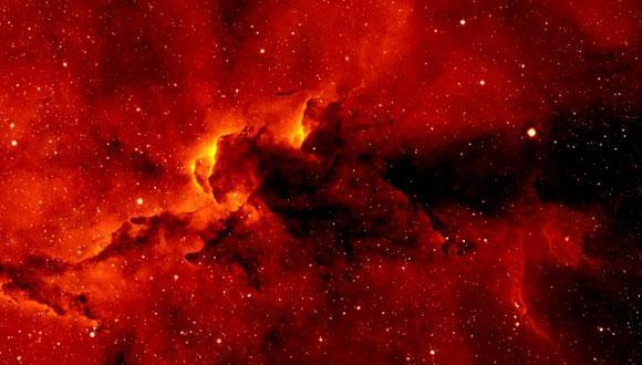 Astro-Coffee Meeting, Physics, Astrophysics, Astronomy