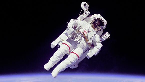 הרצאה במועדון האסטרונומי: בריאות האדם בחלל או: מדוע לא נגיע בקרוב למאדים