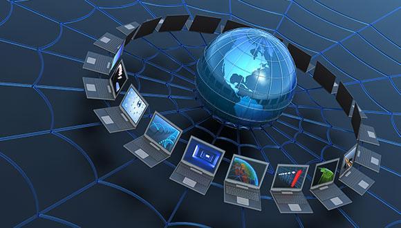 Computer Sciences Colloquium