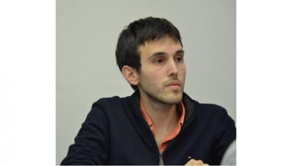 July 2021: Lahav is director of the World Debate Championship