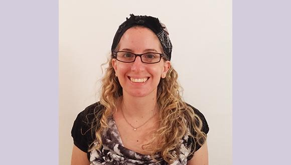 Congratulation to Dr. Liron Barak for receiving the Raymond and Beverley Sackler chair for young staff members of the Faculty of Exact Sciences for 2021