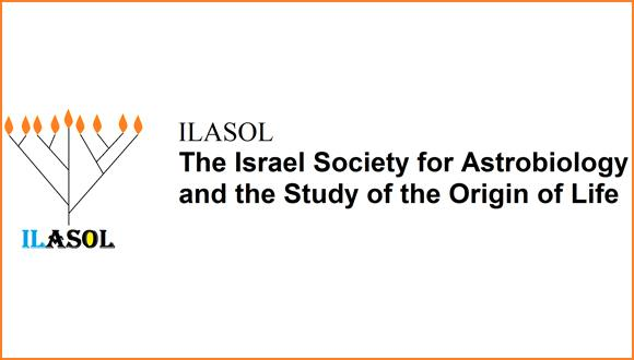 The 33rd annual meeting of ILASOL
