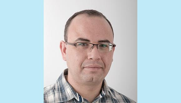 Prof. Lev Buhovski  received a research grant from the European Research Council (ERC)