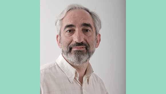 Prof. Michael Krivelevich