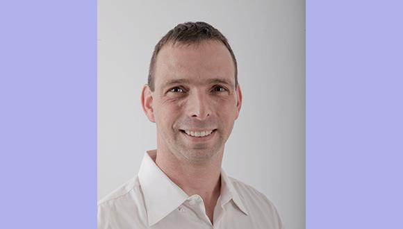 Congratulations to Prof. Oded Hod who won the Kadar Family Award for Outstanding Research