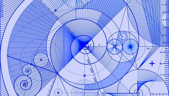 Physics with a Minor in Mathematics