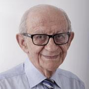 Prof. Uri Shmueli