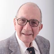 Prof. Edward Kosower