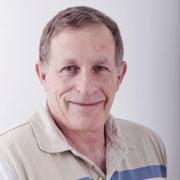 Prof. Shmuel Carmeli