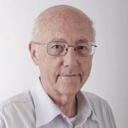 Prof. Shlomo Rozen