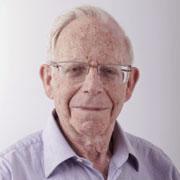 Prof. Gil[Navon] Navon