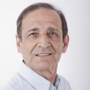 Prof. Arie Tamir
