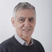 Prof. Shimon Yankielowicz