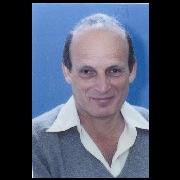 Prof. Shmuel Nussinov