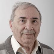 Prof. Alexander Olevskii
