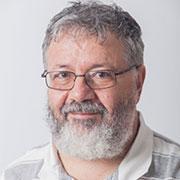 Dr. Lonid Kagan