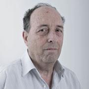 Prof. Reuven Chen