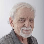 Prof. David Gilat
