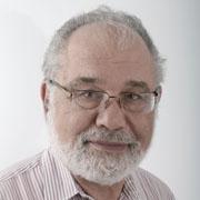 Prof. Shmuel Rosset