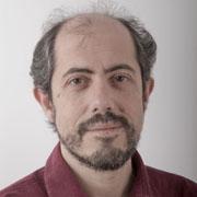 Prof. Felix Abramovich