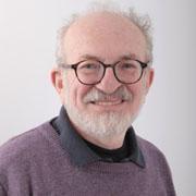 Prof. Gregory Sivashinsky