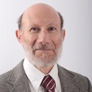 Prof. David Steinberg