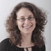 Prof. Nili Harnik