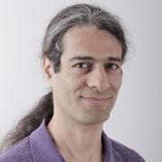 Prof. Ehud Nakar