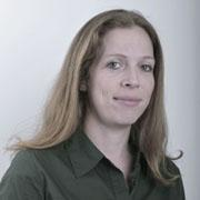 Prof. Shiri Artstein