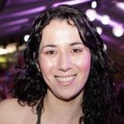 Prof. Shiri Chechik