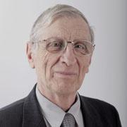Prof. Abraham[aba] Klein