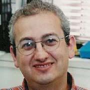 Prof. Nir Sochen
